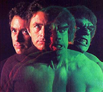 Incredible_hulk_tv