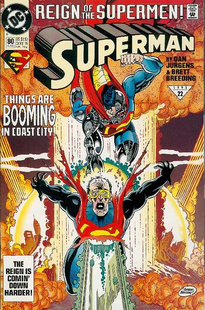 Superman_Vol_2_80