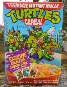 turtlecereal
